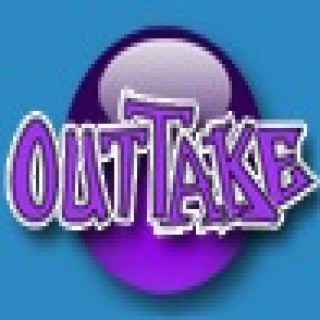 OUTTAKE VOICES™ (Interviews)
