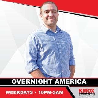 Overnight America
