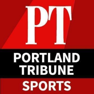Pamplin Northwest Sports Podcast with Kerry Eggers | Portland Tribune