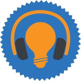 Patent News Podcast