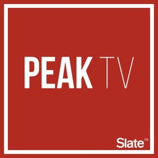Peak TV