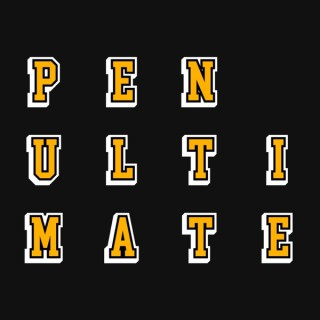 Pen Ultimate: A show about the Pittsburgh Penguins