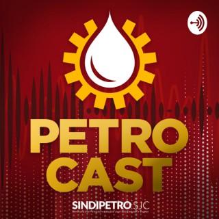 Petrocast