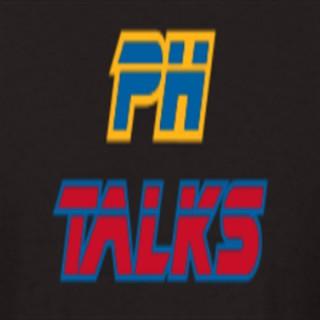 PH Talks