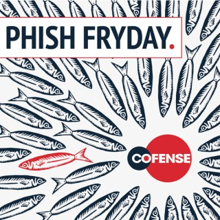 Phish Fryday