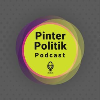 Pinter Politik