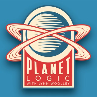 Planet Logic