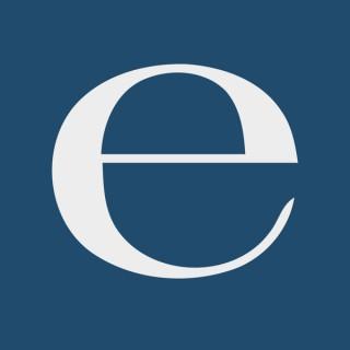 Podcasts – Davis Enterprise