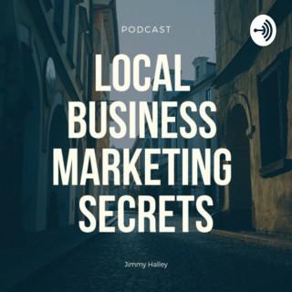 Local Business Marketing Secrets
