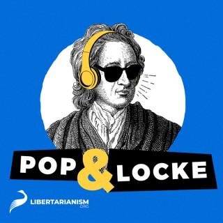 Pop & Locke