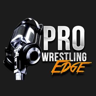 Pro Wrestling Edge
