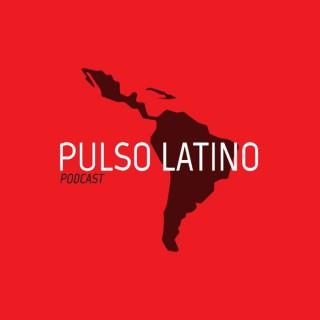 Pulso Latino