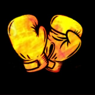Punchers Chance Boxing Podcast
