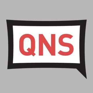 QNS Podcast