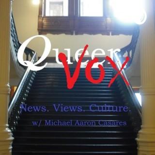 Queer Vox