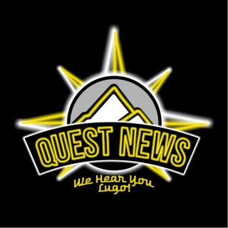 Quest News: The Needle
