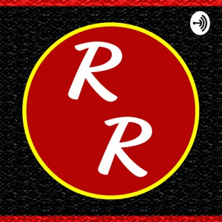 Radical Revolutionaries Podcast