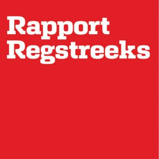 Rapport Regstreeks