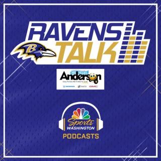 Ravens Talk