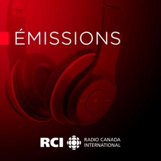 RCI   Français : Tam-Tam Canada