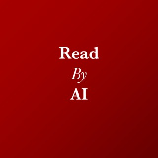 Read By AI