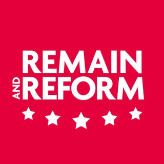 Remain and Reform