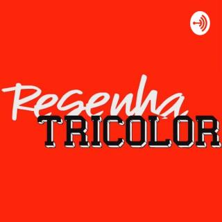Resenha Tricolor SPFC