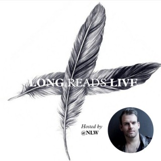 Long Reads Live