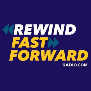 Rewind-Fast Forward