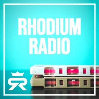 Rhodium Radio
