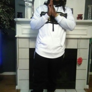 Rico Dukes Theyfeartruth Show