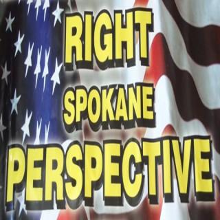 RIGHT Spokane Perspective
