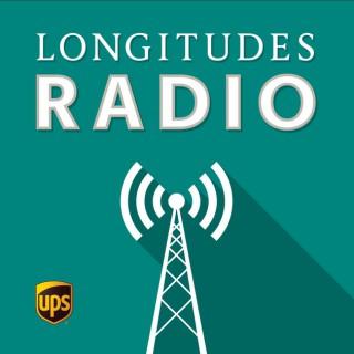 Longitudes Radio
