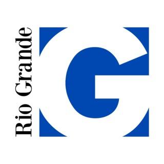 Rio Grande Guardian's Podcast