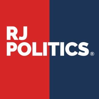 RJ Politics