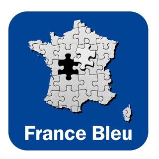 Route 53 FB Mayenne