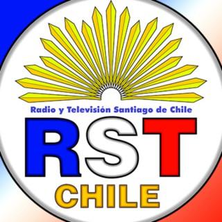 RST Chile - Análisis Politológico