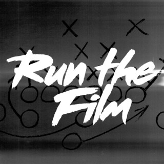 Run The Film with Kirk Morrison and Ted Nguyen: A show about the NFL