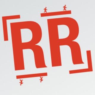 Running Reprot