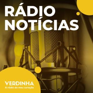 Rádio Notícias