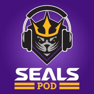 Seals Pod