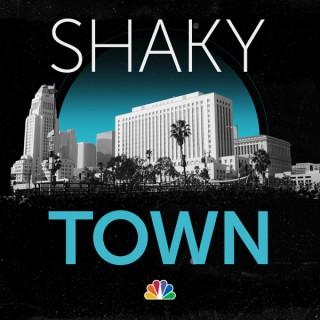 Shaky Town