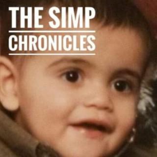 Simp Chronicles