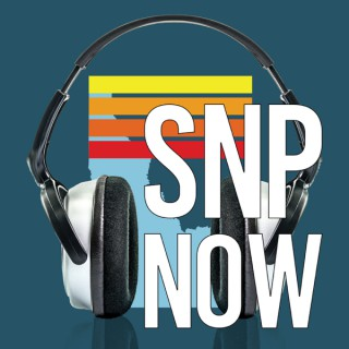SNP NOW