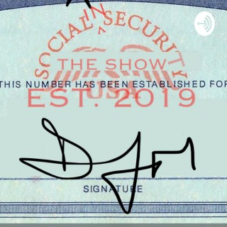 Social inSecurity The Show