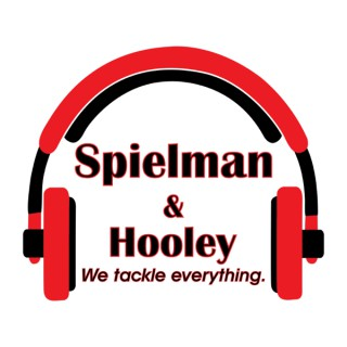 Spielman and Hooley