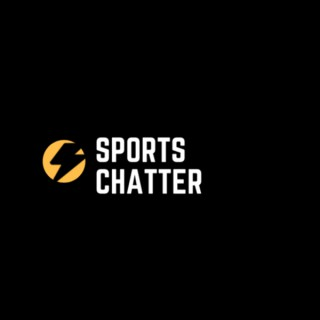 SPORTS CHATTER
