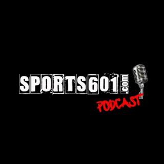 Sports601 Podcast
