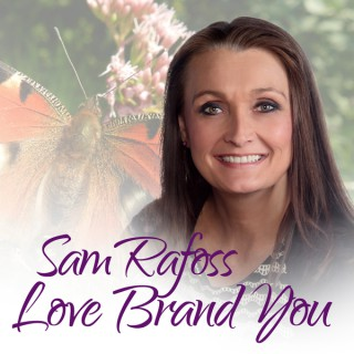 Love Brand You
