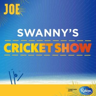 Swanny's Cricket Show